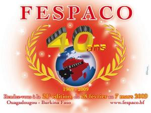 aff-fespaco-rouge-grand