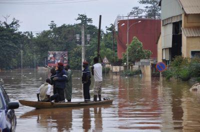 inondation_2